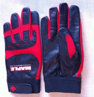 maple_extreme_dyneema_st_gloves