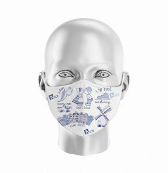 Delfsblauw-mondmasker-600x600